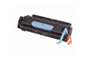 Canon Cartridge 106 (for Multi Function Printer)