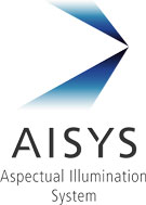 AISYS - Aspectual Illumination System