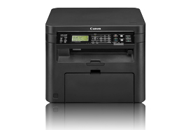 Driver Canon MF212w UFR II/FAX/ScanGear For Windows 8.1 64 bit