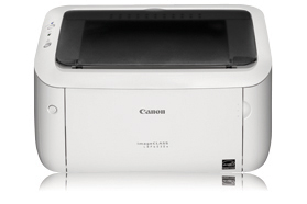 Canon LBP6030w MF/LBP Driver MAC OS 10.9 Mavericks