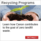 Recycling Programs Link