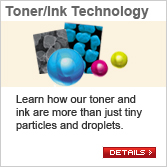 Toner/Ink Technology Link