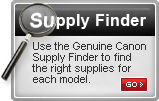 Supply Finder Link