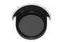 52mm Drop-in Circular Polarizing Filter PL-C 52