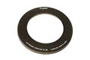Gelatin 52mm Adapter Ring