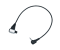 Speedlite Release Cable SR-N3