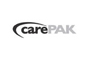 PRO-100 CarePAK (1 year plan)