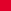 LD_dk_red_small_square