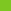 LD_green_small_square