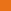 LD_orange_small_square
