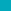 LD_turquoise_small_square