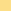 PI_yellow_small_square