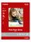 GP-601 Photo Paper Glossy - 4x6 - 100 sheets