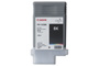 Canon Ink Tank PFI-105 Black