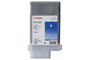 Canon Ink Tank PFI-105 Blue