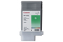 Canon Ink Tank PFI-105 Green