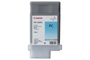 Canon Ink Tank PFI-105 Photo Cyan