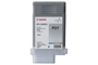 Canon Ink Tank PFI-105 Gray