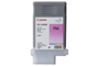 Canon Ink Tank PFI-105 Photo Magenta