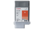 Canon Ink Tank PFI-105 Red
