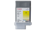 Canon Ink Tank PFi-105 Yellow