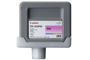 Canon Ink Tank PFI-304 Photo Magenta