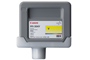 Canon Ink Tank PFI-304 Yellow