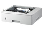 Canon Paper Feeder Unit PF-45