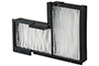 Replacement Air Filter RS-FL02