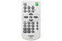 LV-RC05 Remote