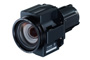 Short Focus Zoom Lens RS-IL05WZ