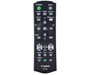 Remote Controller RS- RC06