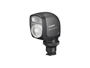 Video Flash Light VFL-2