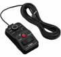 ZR-2000 ZOOM REMOTE CONTROL