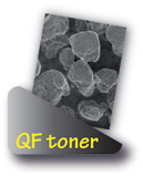 Canon Technology QF Toner