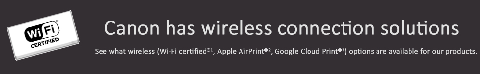 wireless header