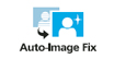 Auto-Image Fix : Recognizes the type of scene, subject's face etc. and automatically adopts the optimal correction for each type of image and prints beautifully using Canon Digital Photo Color.