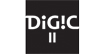 DIGIC II