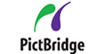 PictBridge : Click-Connect-Print - Just capture an image with a PictBridge ready digital camera/DV camcorder, then connect and print!