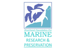 The Riverhead Foundation for Marine Research <br> and Preservation