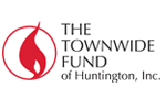 Townwide Fund of Huntington