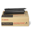 Canon GPR-1 Black Toner Unit