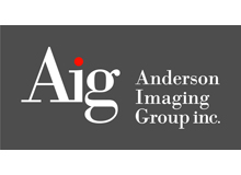 Anderson Imaging Group Logo