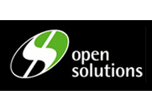 Open Solutions Logo