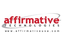 Affirmative Technologies Inc Logo