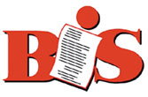 Business Imaging Systems Inc Logo