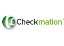 Checkmation Logo