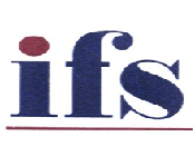 Integrated Financial Systems Logo