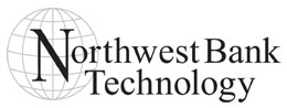 Northwest Bank Technology Logo