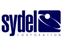 Sydel Corporation Logo